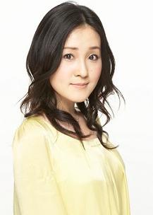 https://static.tvtropes.org/pmwiki/pub/images/kozue_yoshizumi_3445.jpg
