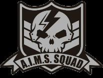 https://static.tvtropes.org/pmwiki/pub/images/kr01_aims_logo.png