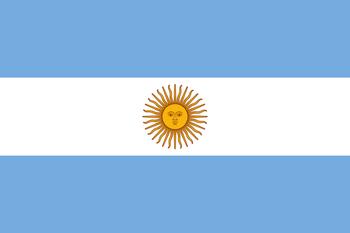 https://static.tvtropes.org/pmwiki/pub/images/kr_argentina.png