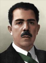 https://static.tvtropes.org/pmwiki/pub/images/kr_cardenas.png
