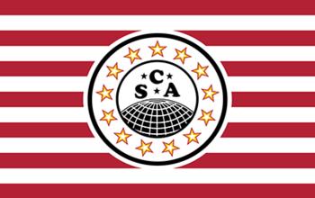 https://static.tvtropes.org/pmwiki/pub/images/kr_csa_synd_2.png