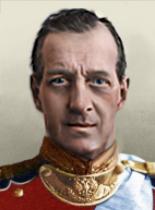 https://static.tvtropes.org/pmwiki/pub/images/kr_dmitri_romanov_tsar.png