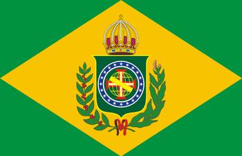 https://static.tvtropes.org/pmwiki/pub/images/kr_empire_of_brazil.png