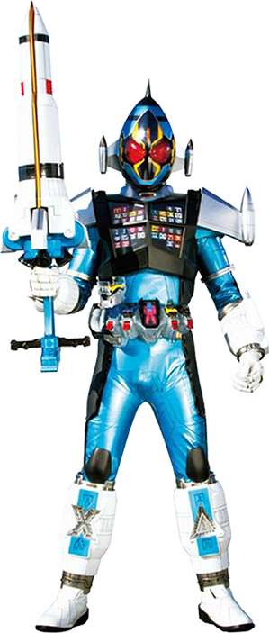 https://static.tvtropes.org/pmwiki/pub/images/kr_fourze_cosmicstates.png