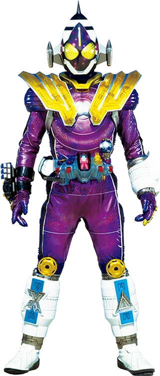https://static.tvtropes.org/pmwiki/pub/images/kr_fourze_meteorfusionstates_6.png