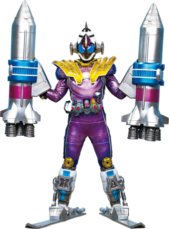 https://static.tvtropes.org/pmwiki/pub/images/kr_fourze_meteornadeshikofusionstates_7.png