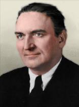 https://static.tvtropes.org/pmwiki/pub/images/kr_gerald_l_k_smith.png