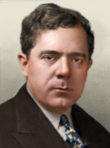 https://static.tvtropes.org/pmwiki/pub/images/kr_huey_long.png