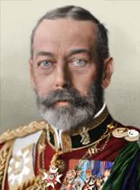 https://static.tvtropes.org/pmwiki/pub/images/kr_king_george.png