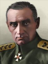 https://static.tvtropes.org/pmwiki/pub/images/kr_kolchak.png