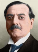 https://static.tvtropes.org/pmwiki/pub/images/kr_manuel_carles.png