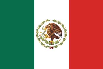 https://static.tvtropes.org/pmwiki/pub/images/kr_mexico.png