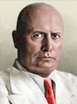 https://static.tvtropes.org/pmwiki/pub/images/kr_mussolini_6.png