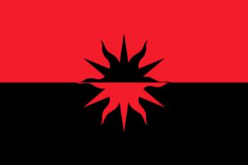 https://static.tvtropes.org/pmwiki/pub/images/kr_patagonia.png