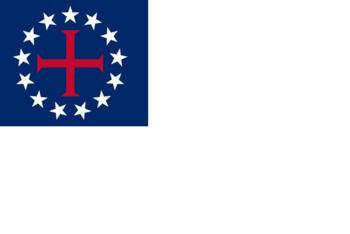 https://static.tvtropes.org/pmwiki/pub/images/kr_pelley_flag.png