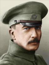 https://static.tvtropes.org/pmwiki/pub/images/kr_savinkov.png