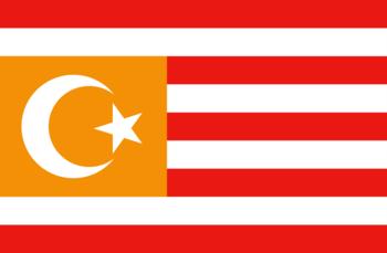 https://static.tvtropes.org/pmwiki/pub/images/kr_turkestan.png