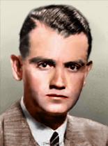https://static.tvtropes.org/pmwiki/pub/images/kr_urquiza.png