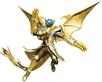 https://static.tvtropes.org/pmwiki/pub/images/kr_wizard_infinitydragongold_9.png