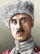 https://static.tvtropes.org/pmwiki/pub/images/kr_wrangel_tsar.png