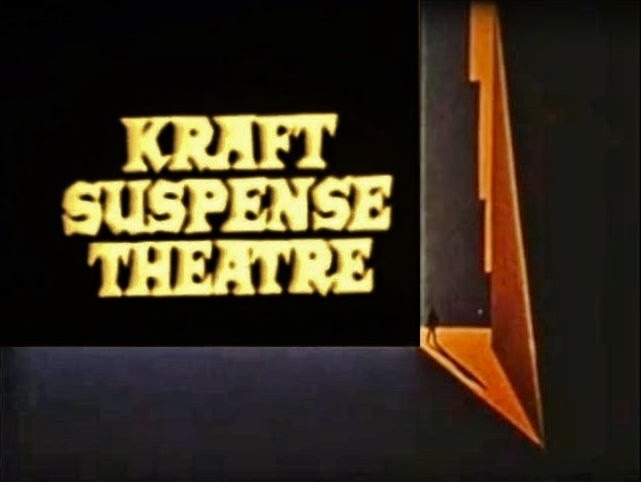 https://static.tvtropes.org/pmwiki/pub/images/kraft_suspense_theatre.JPG