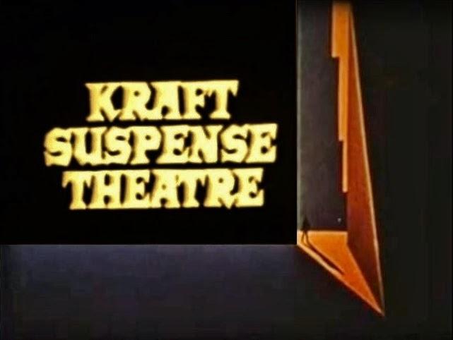 http://static.tvtropes.org/pmwiki/pub/images/kraft_suspense_theatre.JPG