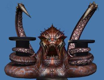 https://static.tvtropes.org/pmwiki/pub/images/kraken5.jpg
