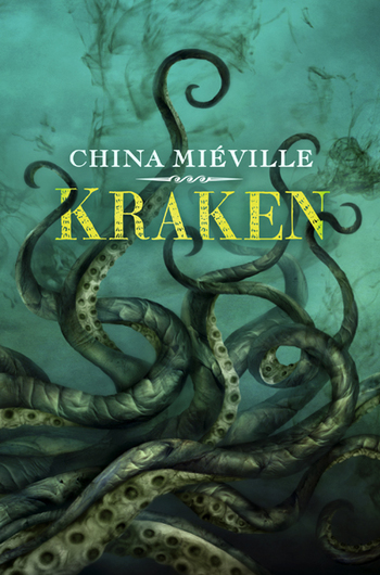 https://static.tvtropes.org/pmwiki/pub/images/kraken_by_china_mieville.jpeg