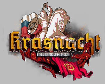 https://static.tvtropes.org/pmwiki/pub/images/krasnacht_logo.png
