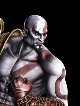 http://static.tvtropes.org/pmwiki/pub/images/kratos-mk9port_3058.jpg