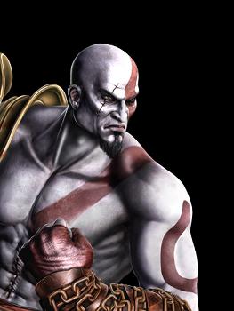 http://static.tvtropes.org/pmwiki/pub/images/kratos-mk9port_3058.jpg