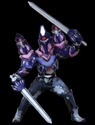 Kamen Rider Ryuki Characters Tv Tropes - Imagez co