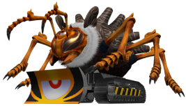 https://static.tvtropes.org/pmwiki/pub/images/krgh_giant_insectganma.png