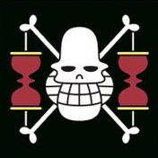 https://static.tvtropes.org/pmwiki/pub/images/krieg_pirates_jolly_roger.png