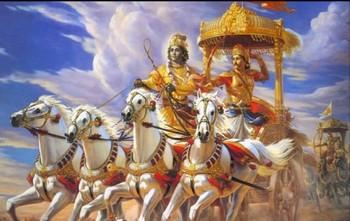 https://static.tvtropes.org/pmwiki/pub/images/krishnaarjuna_7.jpg