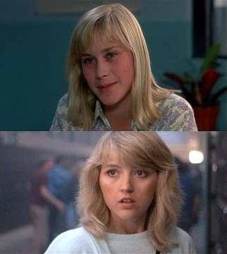 http://static.tvtropes.org/pmwiki/pub/images/kristen_parker_a_nightmare_on_elm_street_9195.jpg