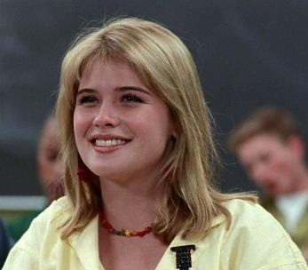 Kristy Swanson Creator Tv Tropes