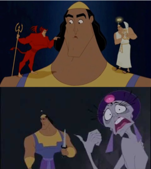 https://static.tvtropes.org/pmwiki/pub/images/kronk_dramatic.png