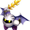 https://static.tvtropes.org/pmwiki/pub/images/krtdl_meta_knight.png
