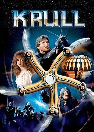 https://static.tvtropes.org/pmwiki/pub/images/krull_poster.png