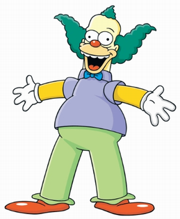 https://static.tvtropes.org/pmwiki/pub/images/krusty_the_clown.png