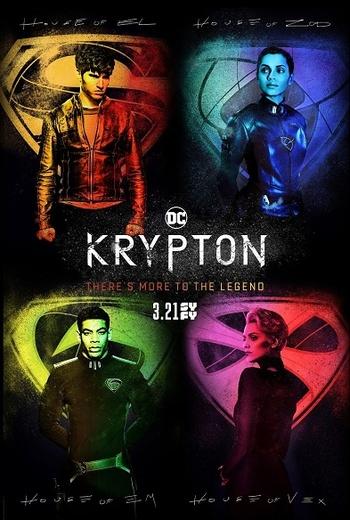 https://static.tvtropes.org/pmwiki/pub/images/krypton_1.jpg