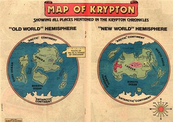 https://static.tvtropes.org/pmwiki/pub/images/krypton_map.jpg