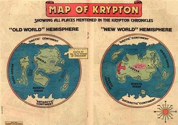 http://static.tvtropes.org/pmwiki/pub/images/krypton_map.jpg