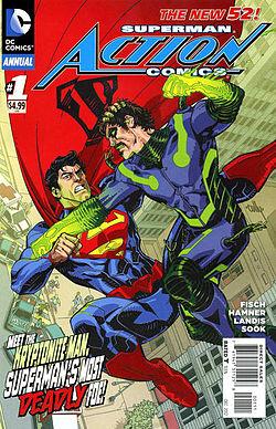 https://static.tvtropes.org/pmwiki/pub/images/kryptonite_man_8326.jpg