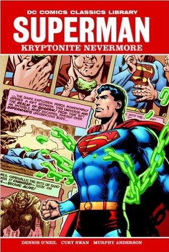 https://static.tvtropes.org/pmwiki/pub/images/kryptonite_nevermore_hardcover.jpg