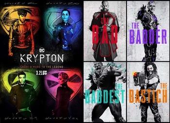 https://static.tvtropes.org/pmwiki/pub/images/kryptons2_poster2.jpg