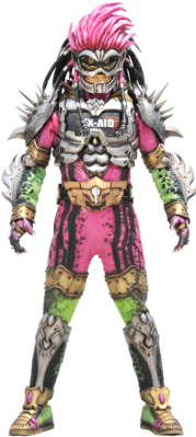 https://static.tvtropes.org/pmwiki/pub/images/krzio_another_ex_aid_1.png