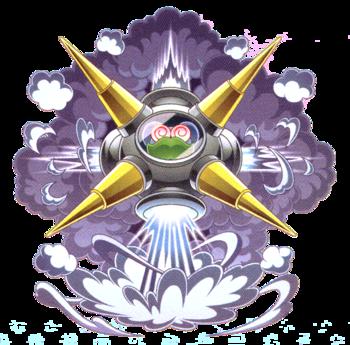 https://static.tvtropes.org/pmwiki/pub/images/ksqsq_mecha_kracko_artwork.png