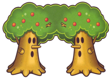 https://static.tvtropes.org/pmwiki/pub/images/kss_twin_woods.png